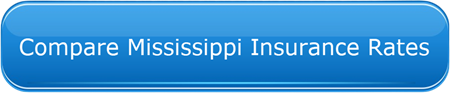 best car insurance in Mississippi
