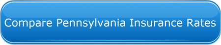 best car insurance in Pennsylvania