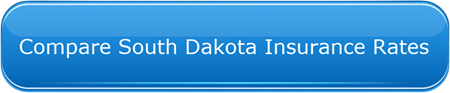 best car insurance in South Dakota