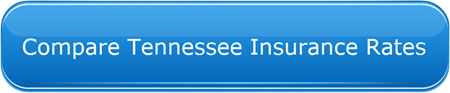 best car insurance in Tennessee