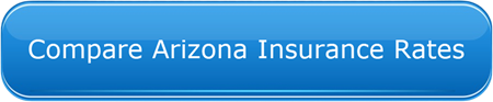 car insurance Arizona