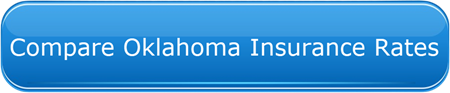 car insurance Oklahoma