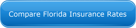 car insurance quotes Florida