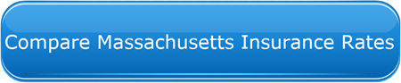 car insurance quotes Massachusetts