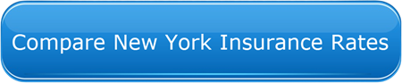 car insurance quotes New York