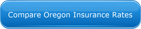cheap auto insurance Oregon