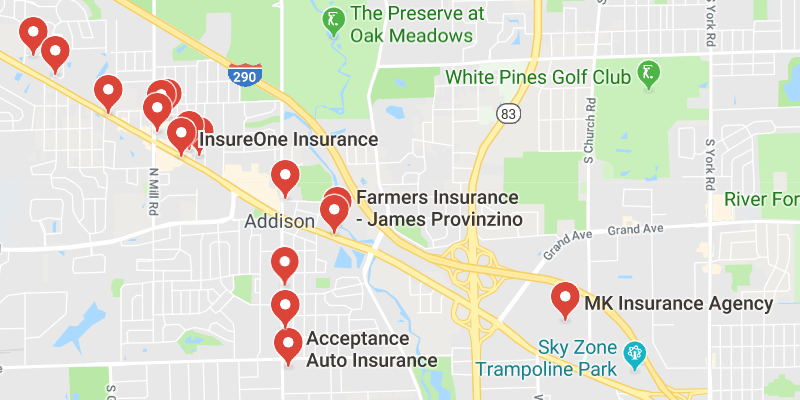 Image Result For Insurance Companies Near Me Car Insurance