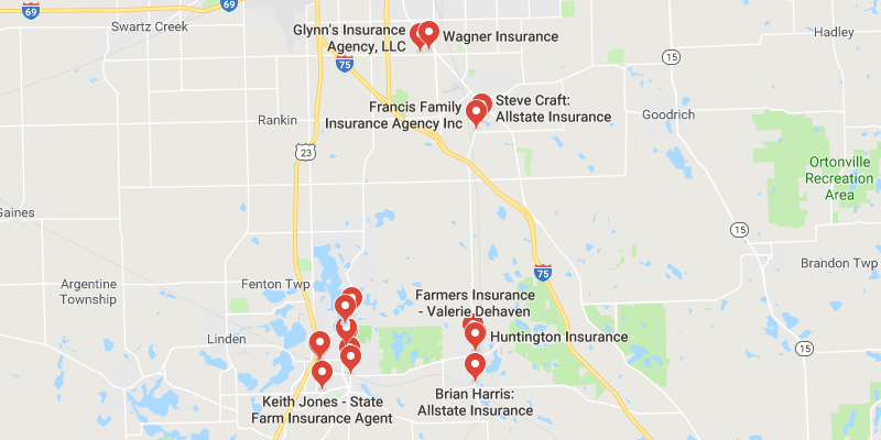 cheap car insurance in michigan