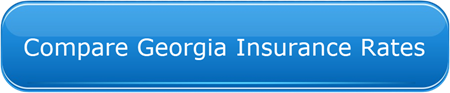 cheap car insurance Georgia