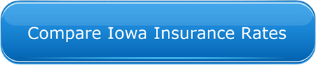 cheap car insurance Iowa