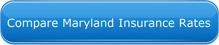 cheap car insurance Maryland