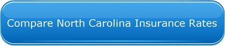 cheap car insurance North Carolina