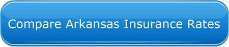 cheapest car insurance Arkansas