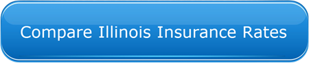 cheapest car insurance Illinois