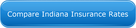 cheapest car insurance Indiana