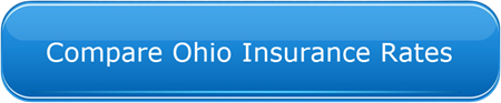 cheapest car insurance Ohio