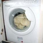 mb-201009washer