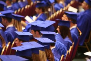 should parents pay for college?