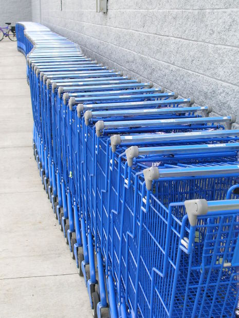 The Costco Rule of $10 And Other Bulk Buying Tips