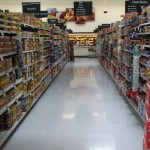 mb-201309grocery