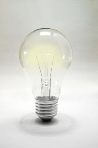 mb-lightbulb201308