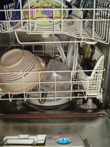 mb-201311dishwasher
