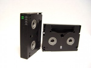 mb-201311tapes