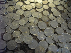 mb-201312coins