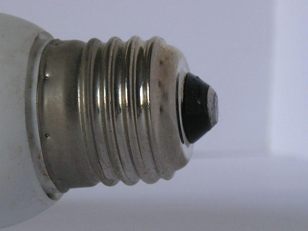The Impact Of The Incandescent Bulb Change