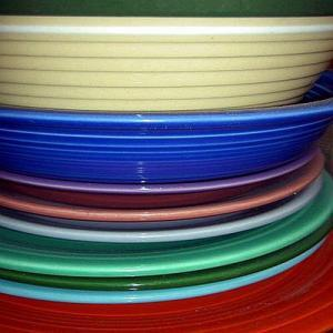 mb-201401dishes500
