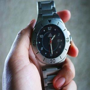 mb-2015-01-watch