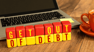 CareOne Debt Consolidation Loan Reviews