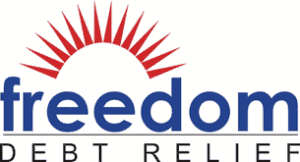 Freedom Debt Relief Consolidation Reviews