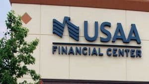 USAA Debt Consolidation Loan Review