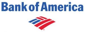 Bank of America Small Business Loan Review