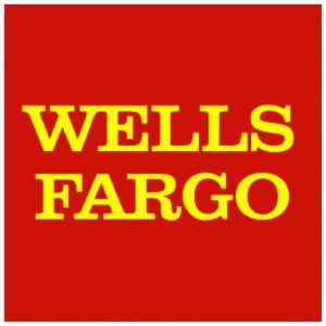 Wells Fargo Small Business Loan Review