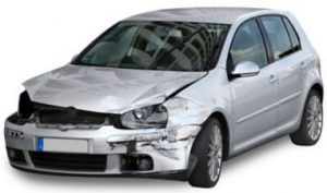 Cheap Car Insurance Maine Quick Rate Quotes