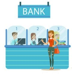 Small Business Loans in Michigan