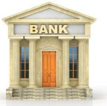 Small Business Loans in New Mexico
