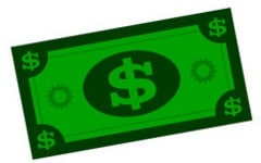 Small Business Loans in Wyoming