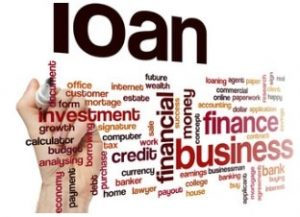 Small Business Loans in Hawaii