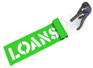 Small Business Loans in Massachusetts
