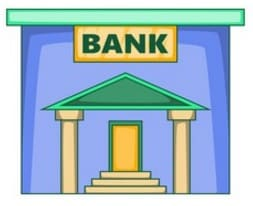 Small Business Loans in Tennessee