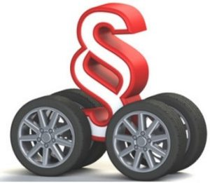 Cheap Car Insurance Wisconsin - Best Rate Quotes