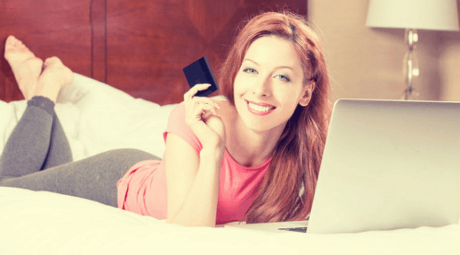 How To Find The Best Business Line Of Credit