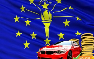 Cheap Auto Insurance in Indiana
