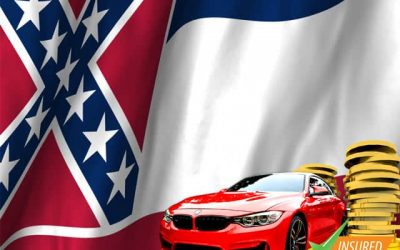 Cheap Auto Insurance in Mississippi