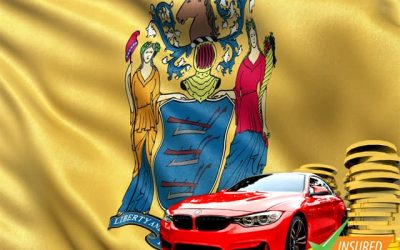 Cheap Auto Insurance in New Jersey