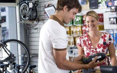 Obtaining a Line of Credit for Your New Business