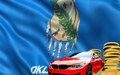Cheap Auto Insurance in Oklahoma